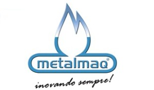Metalmao